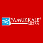 pamukkaleultra_kare